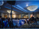 Winter Gala – SDC Blue Ribbon Foundation