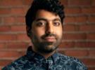 Instructor's spotlight – Rahul Kukreja