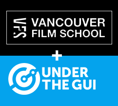 VFS offers exclusive scholarship to Under the GUI students!