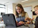 Why B.C. Teachers Should Teach Kids Coding